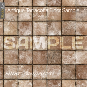 Skye-antique-terracotta-floor-textures-sample-2_300x300
