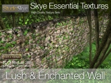 Skye-enchanted-wall-textures-5_160x160