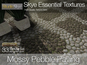 Skye-mossy-pebble-paving-textures-5_300x300