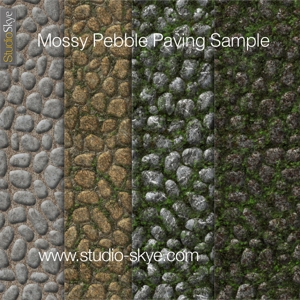 Skye-mossy-pebble-paving-sample-texture-0_300x300