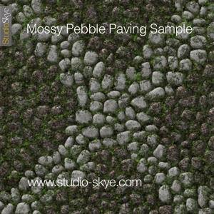 Skye-mossy-pebble-paving-sample-texture-4_300x300