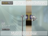 Skye-modern-glass-door-4_160x160