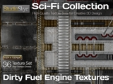 Skye-sci-fi-dirty-fuel-engine-5_160x160