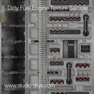 Skye-sci-fi-dirty-fuel-texture-sample-1_300x300