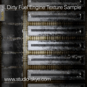 Skye-sci-fi-dirty-fuel-texture-sample-2_300x300