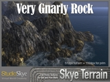 Skye-very-gnarly-rock-texture-5_160x160