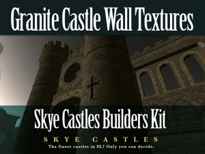 Granite_castle_template_300x300