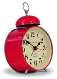 Newgate_ritz_alarm_clock_160x160