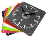 Rio_wall_clock_cf_lrg_160x160