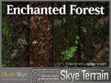 Skye-enchanted-forest-1_160x160