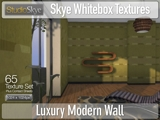 Skye-luxury-modern-wall-6_160x160