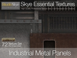 Skye-industrial-metal-panel-5_160x160