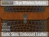 Skye-exotic-skins-embossed-leather-1-_160x160