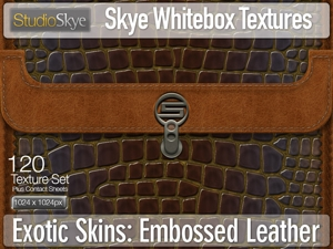 Skye-exotic-skins-embossed-leather-1-_300x300