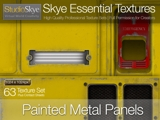 Skye-painted-metal-panel-1_160x160