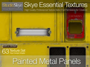Skye-painted-metal-panel-1_300x300