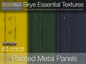 Skye-painted-metal-panel-2_300x300