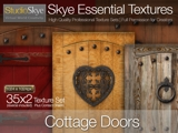 Skye-cottage-doors-textures-1_160x160