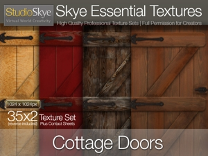 Skye-cottage-doors-textures-2_300x300