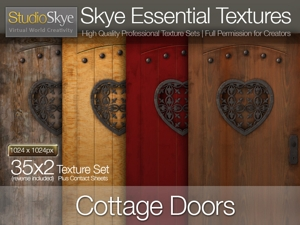 Skye-cottage-doors-textures-3_300x300
