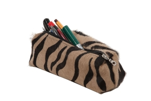 Pencil_case_with_pens_300x300