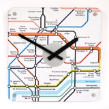 Deco_365_tube_map2_160x160