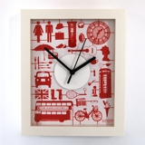 Timeframe_rectangular_white_ve_red_160x160