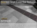 Skye-smooth-granite-textures-1_160x160