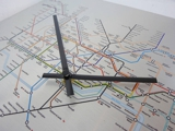 Original_london-underground-tube-map-clock_4_160x160