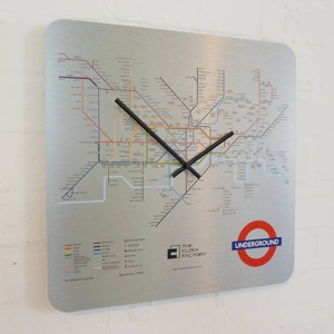 Original_london-underground-tube-map-clock_3_300x300