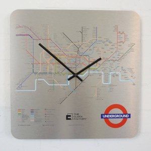 Original_london-underground-tube-map-clock_300x300
