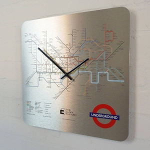 Original_london-underground-tube-map-clock_2_300x300
