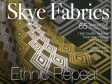 Skye-ethnic-repeat-fabric-textures-8_160x160