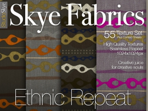 Skye-ethnic-repeat-fabric-textures-2_300x300