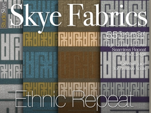 Skye-ethnic-repeat-fabric-textures-7_300x300