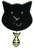 Cat_clock_ro_160x160
