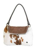 Urban_cowhide__160x160