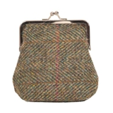 Coin_purse_harris_tweed_160x160
