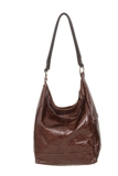 Farrow_castanaga_leather_160x160