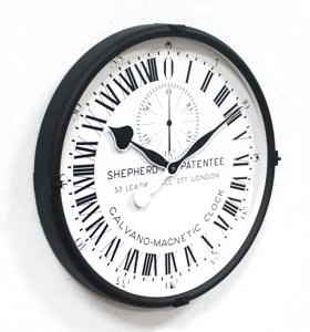 Shepherd_clock_side_300x300