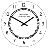 Arsenal_clock_1_160x160