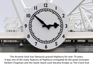 Arsenal_clock_2_300x300