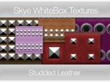 Whitebox---stud_160x160