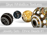 Whitebox---beads_160x160