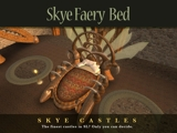 Faery_bed_160x160