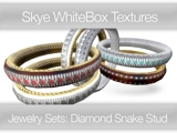 Whitebox---snakestud_160x160