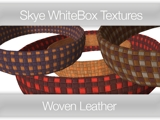Whitebox---woven-leather_160x160