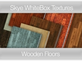 Whitebox---wooden-floor_160x160