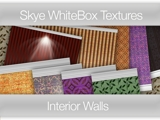 Whitebox---int-walls_160x160