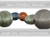 Whitebox---stone-beads_160x160